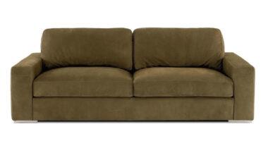 Westchster Sofa