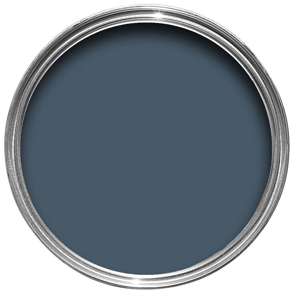 Stiffkey Blue No.20 – Verde Home