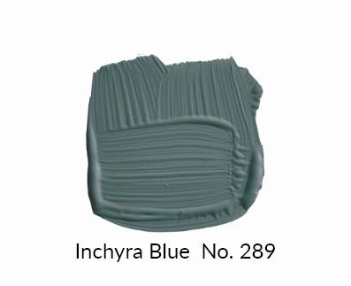 Inchyra Blue