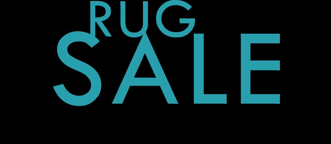 Rug Sale
